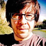 Javier_Gonzalez-Patino
