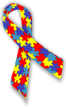 autism-testing-children-duval-county