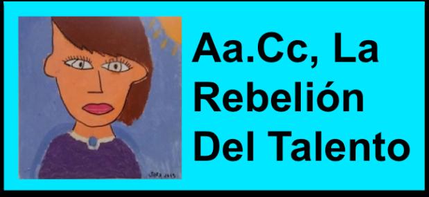 RebeliondelTalento.jpg